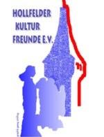 Hollfelder Kulturfreunde